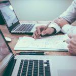 Ιδιωτικά σχολεία ΠΕ & ΔΕ: Οδηγίες για τον ορισμό Διευθυντών, Προϊσταμένων και Υποδιευθυντών