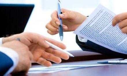 ΥΠΑΙΘ: Αποφάσεις σχετικά με συγκροτήσεις Συμβουλίων σε ΠΥΣΔΕ