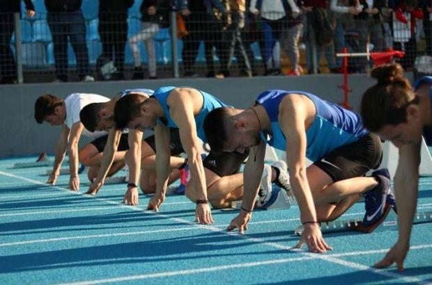 Ανακοινοποίηση: Η Εγκύκλιος για την εισαγωγή αθλητών στην Γ/θμια Eκπαίδευση το ακαδ. έτος 2019-2020