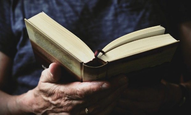 Ανακοινώθηκαν οι Βραχείες λίστες για τα Κρατικά Βραβεία Λογοτεχνίας και για τα Κρατικά Βραβεία Παιδικού Βιβλίου 2018 (εκδόσεις 2017)