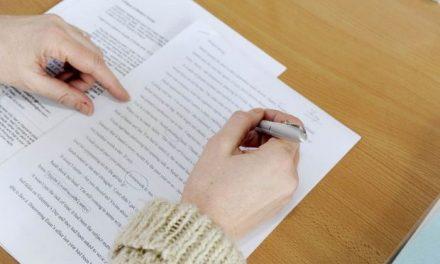 Ενημέρωση για τις αποσπάσεις Β/θμιας Εκπαίδευσης – Στις 15 Ιουλίου οι ανακοινώσεις
