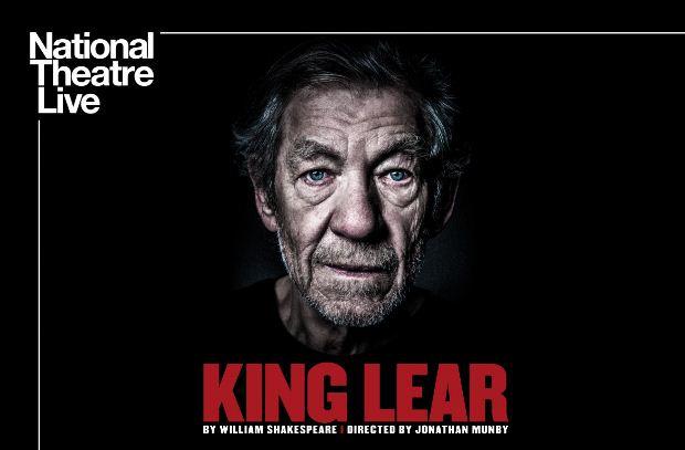 Μέγαρο Μουσικής Θεσσαλονίκης – National Theatre Live: Μεταδόσεις θεατρικών παραστάσεων από το Εθνικό Θέατρο της Μ. Βρετανίας