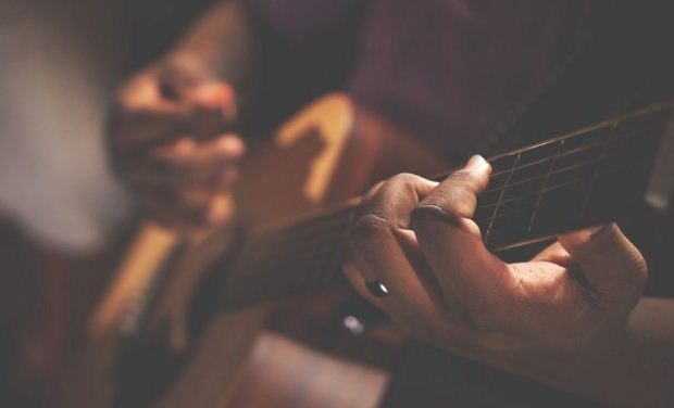 Ραντεβού με τη μουσική στη μαγική αυλή της Τεχνόπολης!