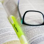orthografia lekseon