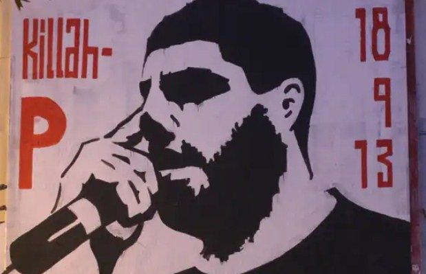 ΟΛΜΕ: 6 χρόνια από τη δολοφονία του Παύλου Φύσσα