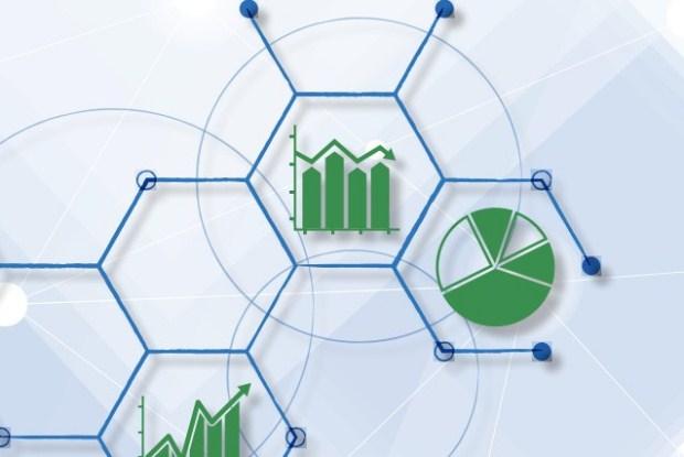 ΙΕΠ: Οι λύσεις των ασκήσεων του φακέλου της Στατιστικής Β' ΓΕΛ