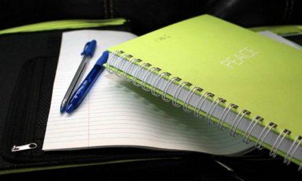 Κοινωνιολογία Γ' Λυκείου: Τυπολόγιο Συγκεντρωτικής Επανάληψης