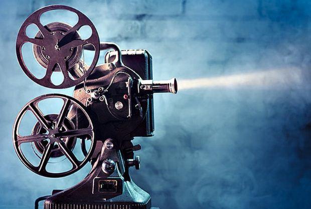 «Ημέρες Κινηματογράφου» στη Δροσιά – Τι θα δούμε τον Νοέμβριο