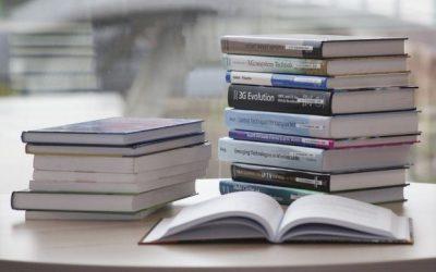 Νέα Ελληνικά Λυκείου: Ελεύθερος πλάγιος λόγος (Συνεξέταση Νεοελληνικής Γλώσσας – Λογοτεχνίας)