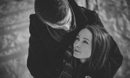 Ένας σύμβουλος γάμου αναλύει τις βασικές ανάγκες δύο συντρόφων σε μία σχέση