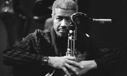 Billy Harper Quintet, 15-19/11 στο Half Note Jazz Club