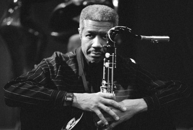 Billy Harper Quintet, 15-19/11 στο Half Note Jazz Club