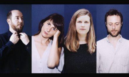 Οι Echo Collective στο ΚΠΙΣΝ για μια συναυλία-αφιέρωμα στον συνθέτη Jóhann Jóhannsson