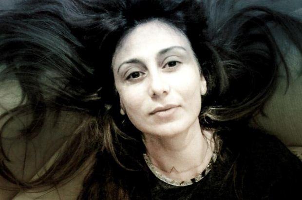 «Σ' αγαπώ» – Μουσική παράσταση με την Αναστασία Ζαννή