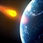 eisvoli meteoriton