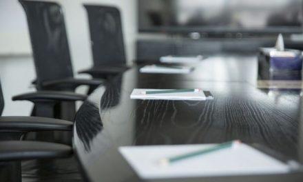 Ανασυγκρότηση του Κεντρικού Υπηρεσιακού Συμβουλίου Ειδικού Εκπαιδευτικού Προσωπικού (Κ.Υ.Σ.Ε.Ε.Π.)