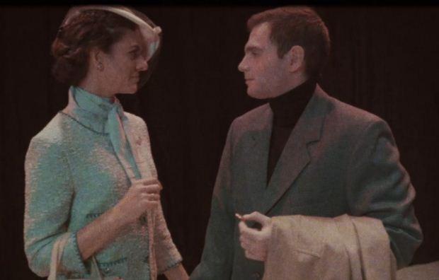 Τύχην Εύχεσθαι | Μουσικοθεατρική παράσταση φιλανθρωπικού χαρακτήρα στη Θεατρική Σκηνή Αθηναΐς