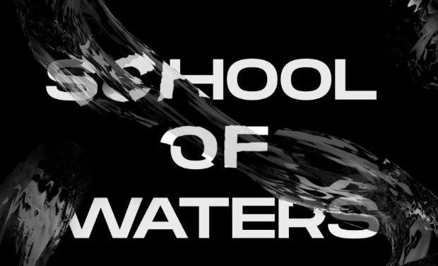 Έως 26/1 οι αιτήσεις συμμετοχής στη 19η Biennale Νέων Δημιουργών Ευρώπης & Μεσογείου «School of Waters»