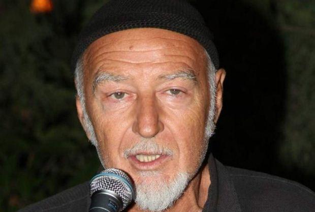 Έφυγε από τη ζωή ο μουσικοσυνθέτης Γιώργος Ζήκας