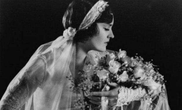 Το σύρσιμο (κλέψιμο) της νύφης στον Πόντο και άλλα έθιμα