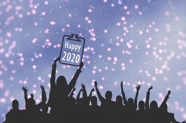 Πρωτοχρονιά – Τα ημερολόγια του κόσμου