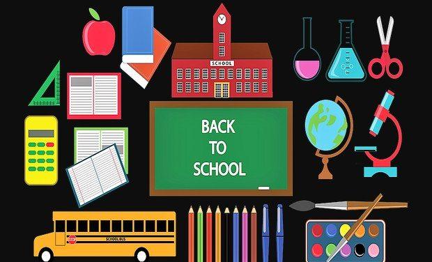 ΥΠΑΙΘ: Προγράμματα σχολικών δραστηριοτήτων για το σχολικό έτος 2019-2020