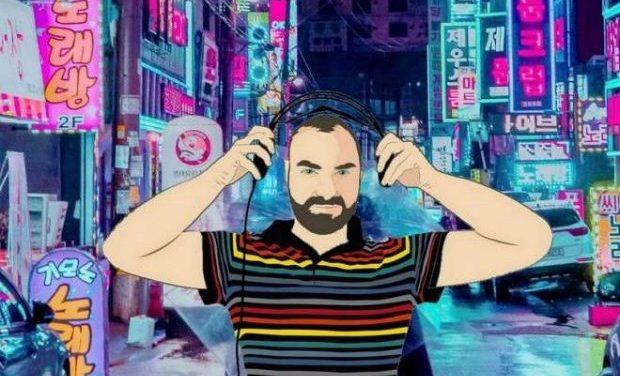 Τάσος Πέτσας – The Libra Sessions, Νέο Άλμπουμ