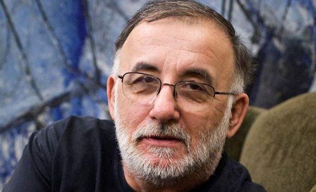 Ανακοίνωση της ΟΛΜΕ για τον θάνατο του Θάνου Μικρούτσικου