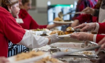 Φορολογικό όφελος για τις επιχειρήσεις που προσλαμβάνουν νέους εργαζόμενους ή μακροχρόνια άνεργους