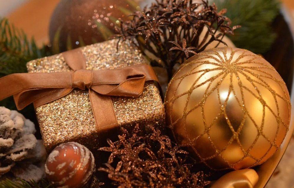 Τα χριστουγεννιάτικα έθιμα στην Ελλάδα και 14 ευρωπαϊκές χώρες
