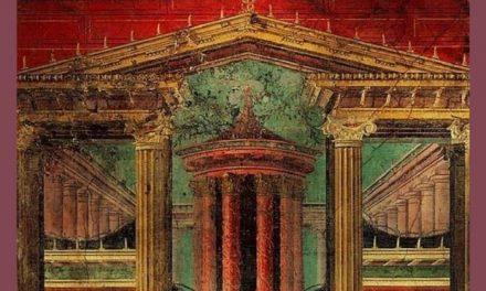 Διαλέξεις στο Αριστοτέλειο με θέμα «Το χρώμα στον αρχαίο κόσμο και στην Καινή Διαθήκη»