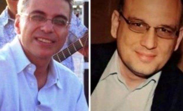 ΔΟΕ: Ανακοίνωση για αδόκητο θάνατο συναδέλφων