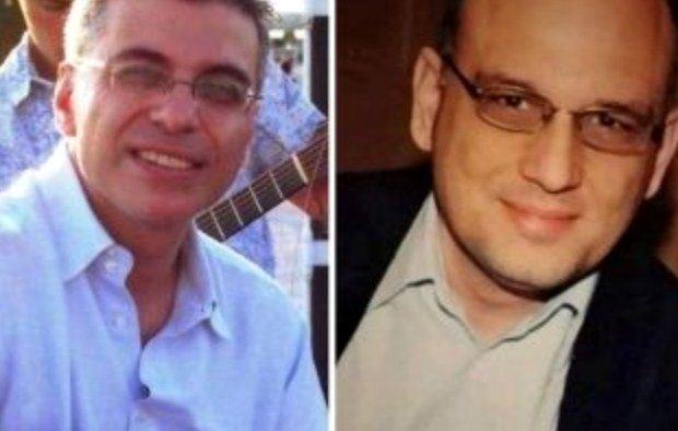 Η ΟΛΜΕ για τον τραγικό θάνατο των δύο εκπαιδευτικών σε τροχαίο στην Εθνική Οδό Πατρών-Πύργου