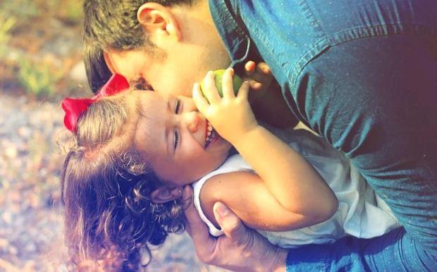Ο ρόλος του γονιού