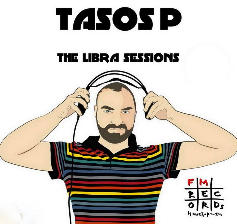 The Libra Sessions