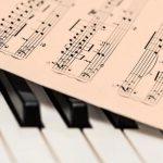 music-new