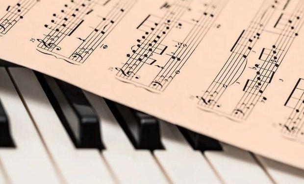 Πανελλαδικές 2020: Με «Αρμονία και «Έλεγχο Μουσικών Ακουστικών Ικανοτήτων» συνεχίζονται οι Εξετάσεις Ειδικών Μαθημάτων