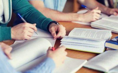 Νεοελληνική Γλώσσα & Λογοτεχνία Λυκείου: Οδηγίες και ενδεικτικές ερωτήσεις για την αξιολόγηση του μαθήματος