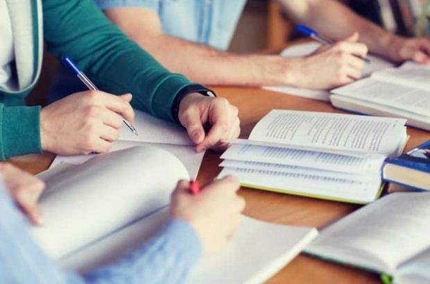 Από την Τρίτη 18/2 οι αιτήσεις στην προκήρυξη 2ΓΔ/2020 του ΑΣΕΠ για την κατάταξη εκπαιδευτικών ΔΕ
