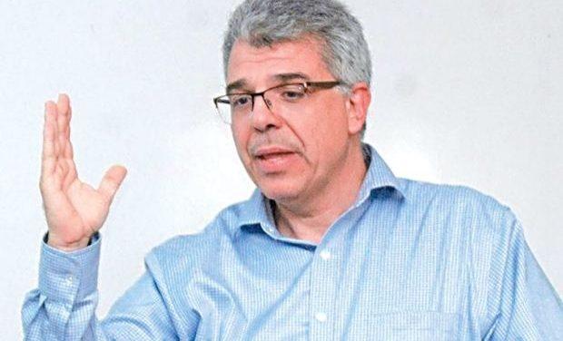 Εγκρίθηκε η πρόταση της ΥΠΑΙΘ για τον ορισμό του καθηγητή Ο. Καλογήρου ως προέδρου του ΔΟΑΤΑΠ
