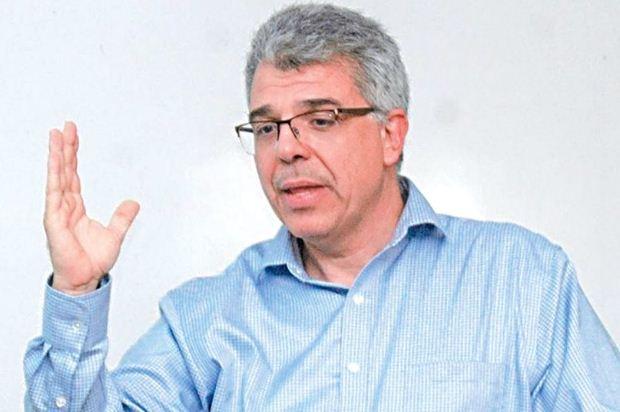 Τον Καθηγητή του ΑΠΘ, Ορέστη Καλογήρου, προτείνει για Πρόεδρο του ΔΟΑΤΑΠ η Υπουργός Παιδείας