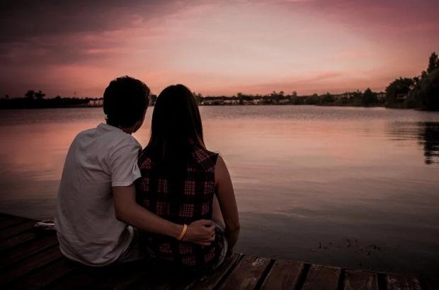 Η ανάλυση της ρουτίνας σε μια σχέση από ένα σύμβουλο γάμου