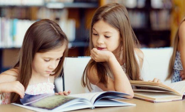 15+ τίτλοι βιβλίων για παιδιά και εφήβους από τις Εκδόσεις Καστανιώτη το Α' εξάμηνο 2020