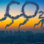 dioksideio anthraka