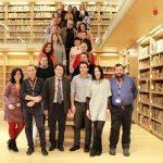eik-ethniki bibliothiki©ΕΒΕ-new
