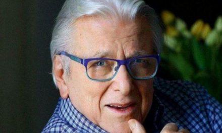 «Έφυγε» ο δημοφιλής ηθοποιός Κώστας Βουτσάς