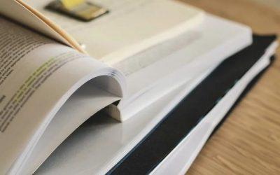 Ασκήσεις γραφής ποιητικού λόγου για μαθητές Γυμνασίου και Λυκείου – Εργαστήριο Παραγωγής Ποιητικού Λόγου και Αφήγησης