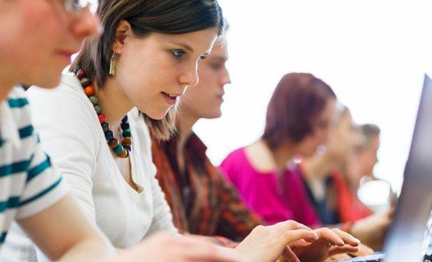 Η εξέταση του μαθήματος «Νεοελληνική Γλώσσα & Λογοτεχνία» στις Πανελλαδικές Εξετάσεις