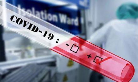 Κορονοϊός: 99 νέα κρούσματα στη χώρα ανακοίνωσε το Υπουργείο Υγείας