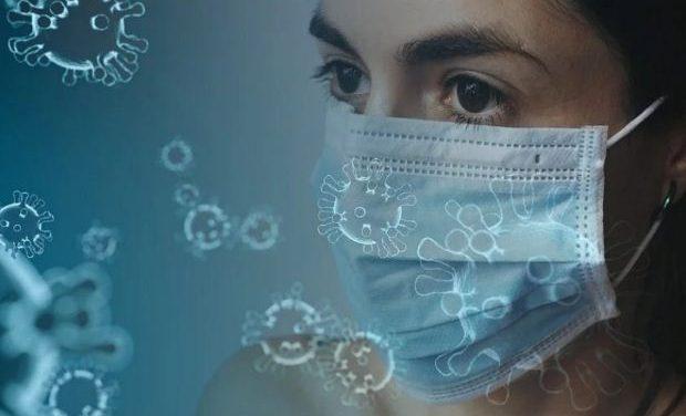 Κορονοϊός: 48 νέα επιβεβαιωμένα κρούσματα ανακοίνωσε σήμερα το Υπουργείο Υγείας